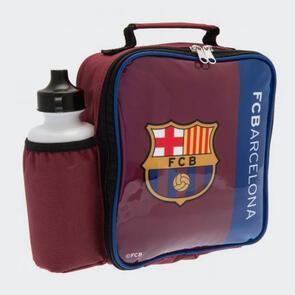 Barcelona Lunch Bag & Bottle