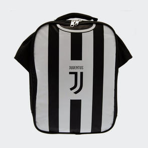 official photos bff6d c9a01 Juventus FC Apparel and Supporter Merchandise