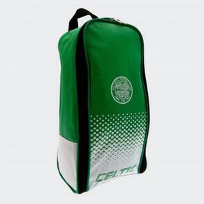 Celtic Boot Bag