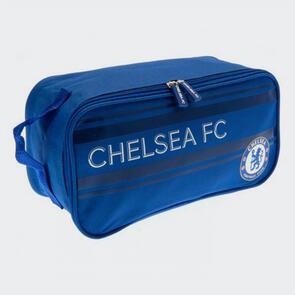 Chelsea Boot Bag ST