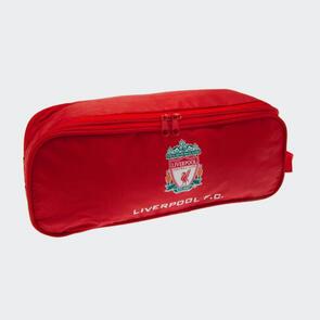 Liverpool Boot Bag CR
