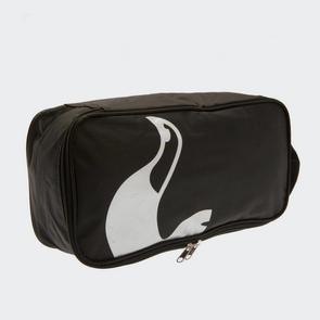 Tottenham Hotspur Boot Bag – Black