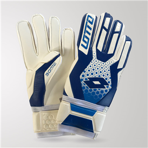 Lotto Spider 500 GK Gloves