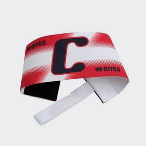 Erreà Captain's Armband