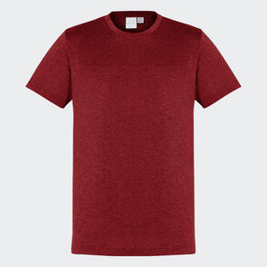 TSS Aero Elite Tee – Red