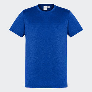 TSS Aero Elite Tee – Royal