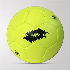 Lotto Tazmania – NZ Secondary Schools Football Official Match Ball