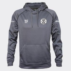 TSS Junior Titans Futsal Hoodie