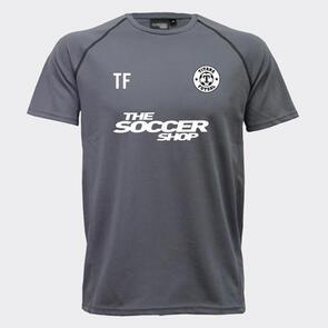 TSS Titans Futsal Training Jersey