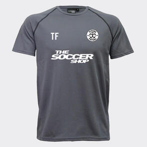 TSS Junior Titans Futsal Training Jersey