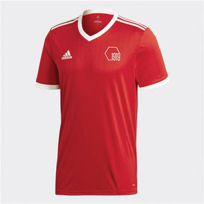 adidas Stop Out 1919 Academy Shirt