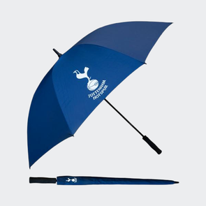 Tottenham Hotspur Golf Umbrella