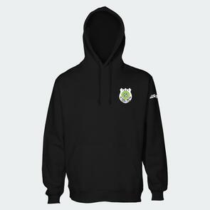 TSS Men's Te Puke United Supporter Hoodie