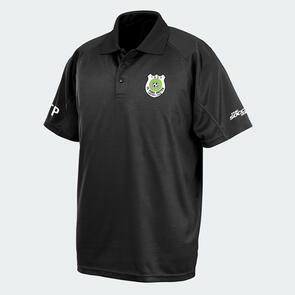 TSS Men's Te Puke United Polo