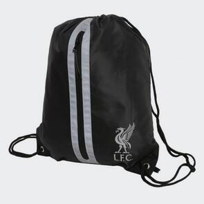 Liverpool Gym Bag SB