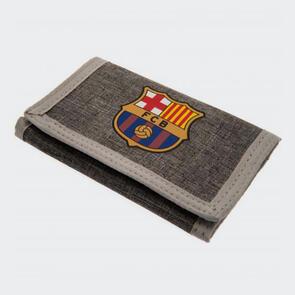 Barcelona Premium Wallet