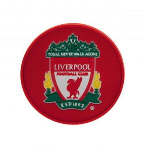 Liverpool Coaster Single