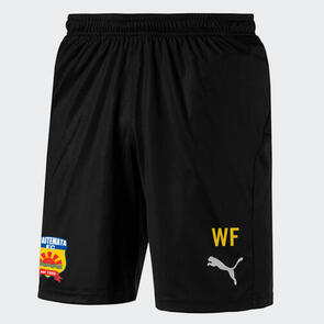 Puma LIGA Core Waitemata FC Training Shorts
