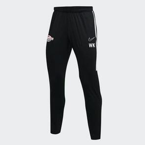 Nike Junior Waterside Karori AFC Academy 19 Track Pant