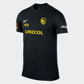 Nike 2021 Unicol Training Jersey