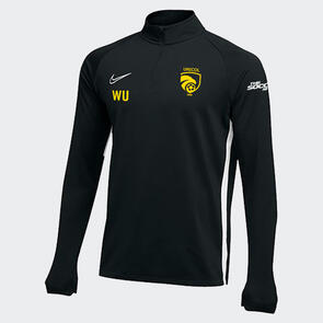 Nike Unicol Academy Drill Top