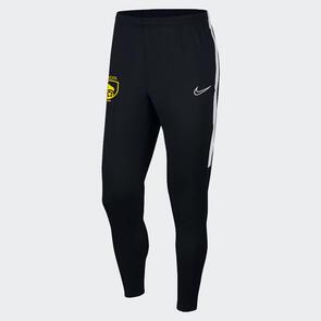 Nike Unicol Academy Training Pant