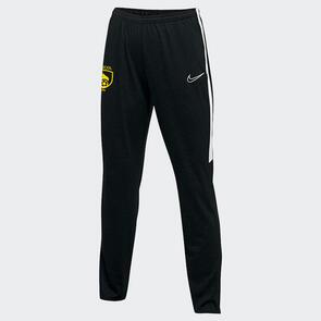 Nike Women's Unicol Academy Training Pant