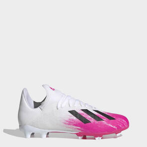 adidas Junior X 19.3 FG – Uniforia