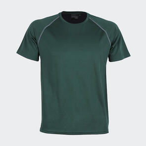 TSS Performance Jersey – Bottle-Green