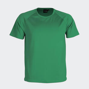 TSS Performance Jersey – Kelly-Green