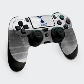 Tottenham Hotspur PS4 Controller Skin