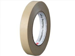 3M SCOTCH MASKING TAPE 6546 24mmx50m