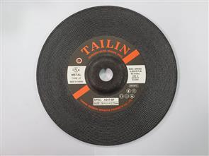 TAILIN Grinding Wheel 230x6.5mm  A24T 2.5G