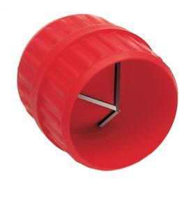 RUKO 107053 Tube Deburrer (107053)