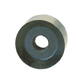 RUKO 107061 Deburr Tool HSS Disc Blade (Single)