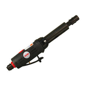 RUKO 116130L Air Die Grinder - Long Version