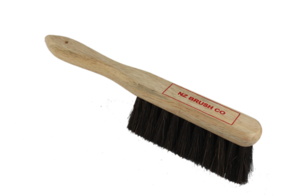 Bannister Brush Java 15102