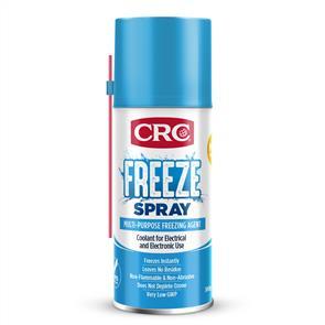 CRC 2072 Freeze Spray 300gm  (aka 2039)