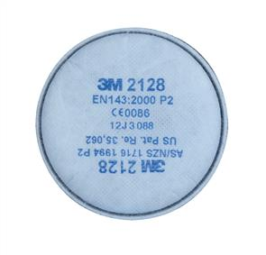 3M FILTER General Purpose2 2128 OZ/NU (2078)