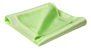 FLEXIPADS 40528 Glass Care Cloth