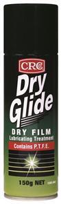 CRC 3040 Dry Glide 150G