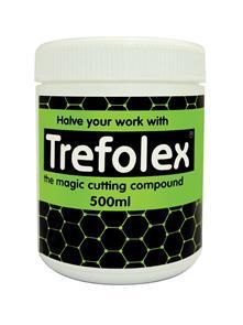 CRC 3060 Trefolex 'Magic' Cutting Compound