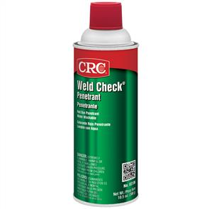 CRC 3106 Weld Check Penetrate 300gm