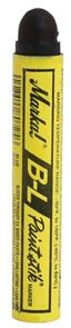 MARKAL B Paint Marker Stick - Orange