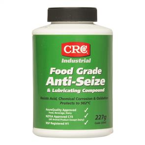 CRC ANTI-SEIZE COMPOUND 227gm FG 35905