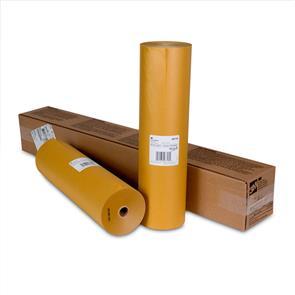 3M S/BLOK MASK PAPER 6736 914mmX 228m
