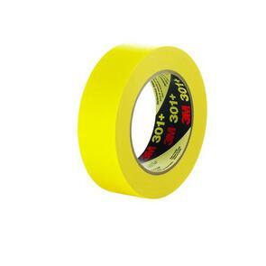 3M 301+ Scotch Masking Tape 48mm x 50m