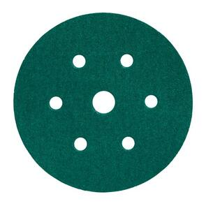 3M Hookit Disc 245 150mm 7H   60G