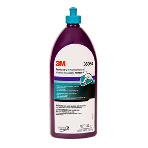3M PERFECT-IT 1 FINISHING 36064 946ml