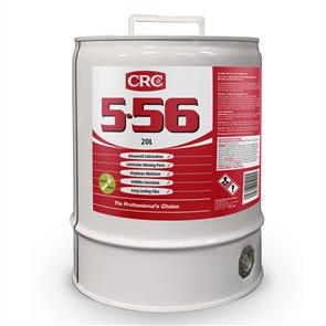 CRC 5.56 20Ltr 5009